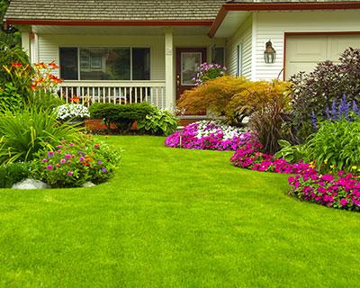 About Landscaping Supplies Geneva Mentor Ashtabula Cleveland Oh
