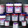 Masonry Sealers/Compounds